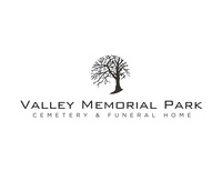 Valley Memorial Park Cemetery & Funeral Home