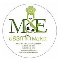 Jasmin Market and Deli