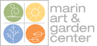 Marin Art & Garden Center
