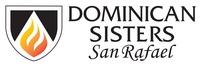 Dominican Sisters of San Rafael