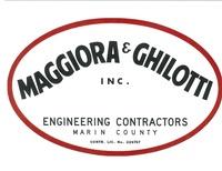 Maggiora & Ghilotti, Inc.