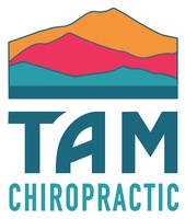 Tam Chiropractic-Cavalla and Pomin Chiropractic PC