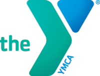 Marin YMCA