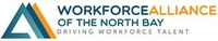 Workforce Alliance of the North Bay