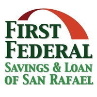 First Federal Savings & Loan Assoc.