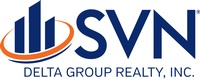 SVN Delta Group, Lynsey Kayser
