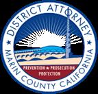 District Attorney-Marin Co. D.A., Lori Frugoli