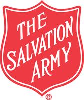 The Salvation Army, San Rafael Corps