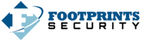 Footprints Security Patrol Inc