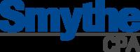 Smythe LLP