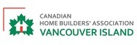 Canadian Home Builders Association - Vancouver Island