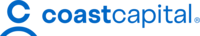Coast Capital Savings Credit Union