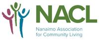 Nanaimo Association for Community Living