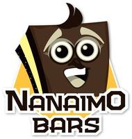 Nanaimo NightOwls (and Bars!) Baseball Club