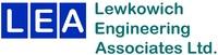 Lewkowich Engineering Associates Ltd.