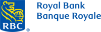 Royal Bank of Canada (Commercial Banking)