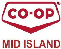 Mid Island Co-op