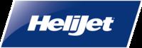 Helijet International Inc.