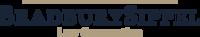 Bradbury Sippel Law Corporation