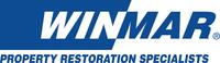 WinMar Nanaimo