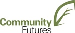 Community Futures Central Island