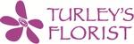 Turley's Florist