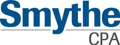 Business after business smythe cpa smythe insolvency inc for Smythe inc