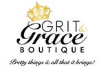 Grit & Grace Boutique