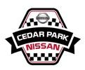 Cedar Park Nissan