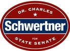 Office of Senator Charles Schwertner