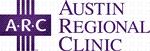 Austin Regional Clinic at Cedar Park