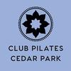 Club Pilates Cedar Park