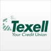 Texell Credit Union