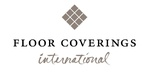 Floor Coverings International of Willamson County