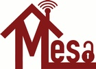 Mesa Home Systems