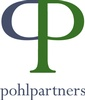 Pohl Partners Real Estate Group