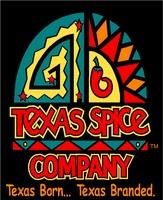 Texas Spice Company
