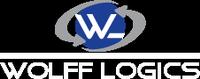Wolff Logics