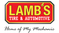 Lamb's Tire & Automotive