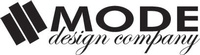 MODE Design Company