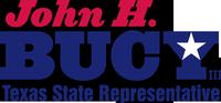John Bucy Campaign