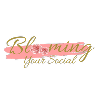 Blooming Your Social