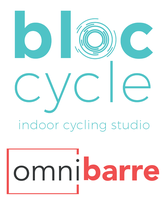 Bloc Cycle / Omnibarre
