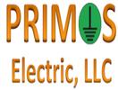 PRIMOS Electric, LLC