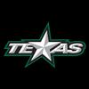 Texas Stars Hockey Club