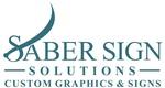 Saber Sign Solutions