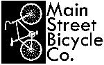 Main Street Bicycle Co.