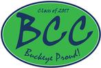 Buckeye Career Center