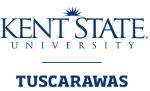 Kent State University at Tuscarawas