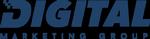 Digital Marketing Group / TV2